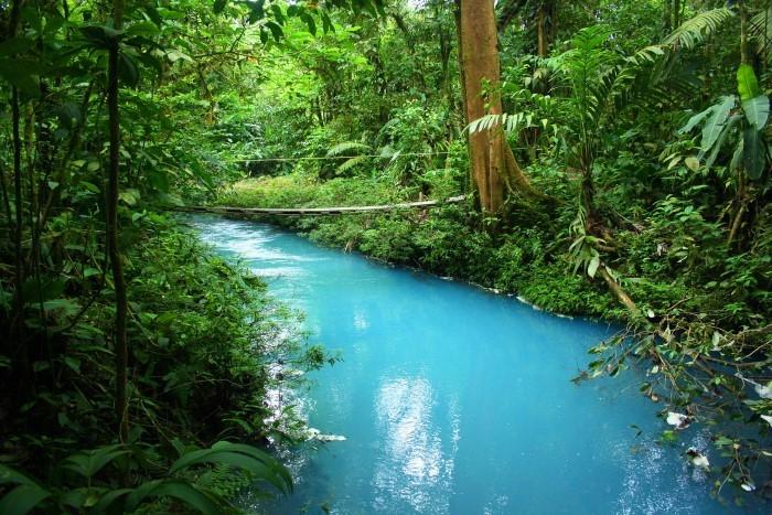 Rio-Celeste-Tour-Costa-Rica-4