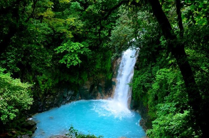 Rio-Celeste-Tour-Costa-Rica-6