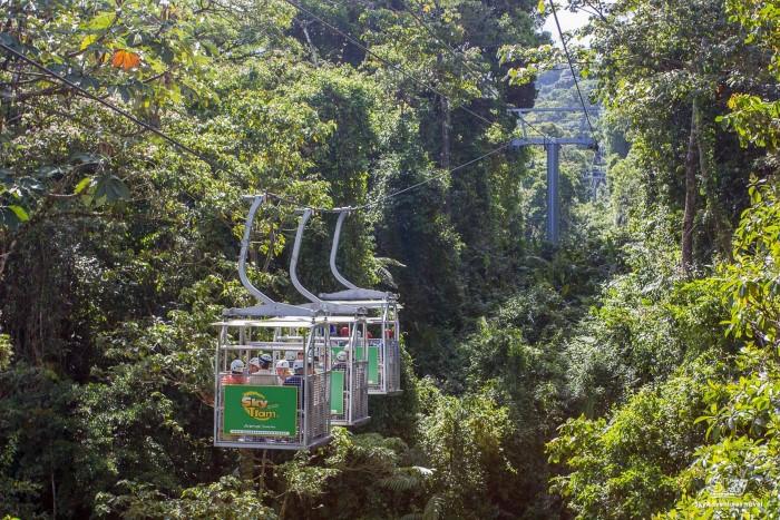 Sky-Tram-Tour-Arenal-Costa-Rica-1