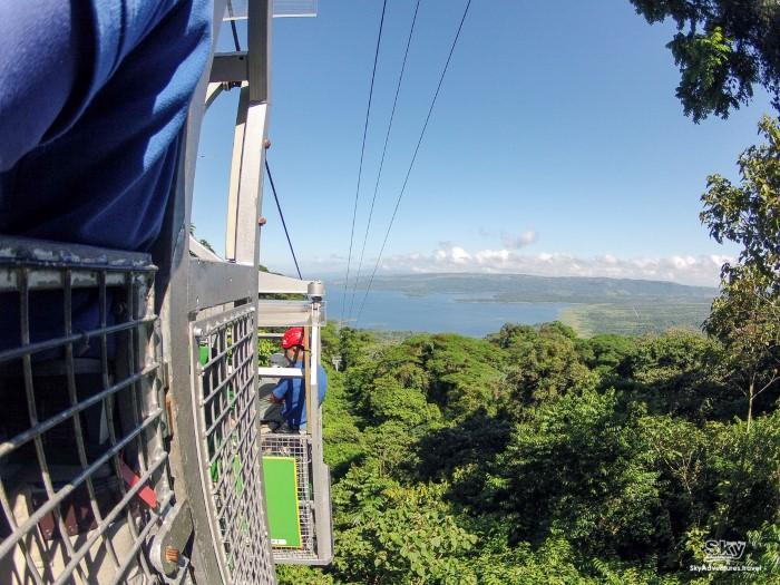 Sky-Tram-Tour-Arenal-Costa-Rica-3
