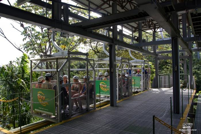 Sky-Tram-Tour-Arenal-Costa-Rica-4