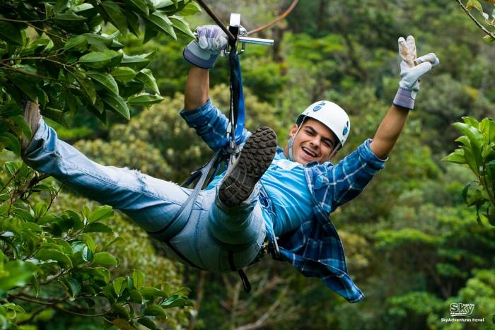 Sky-Trek-Tour-Arenal-Costa-Rica-1