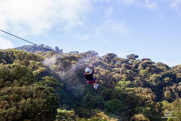 Sky-Trek-Tour-Arenal-Costa-Rica-2