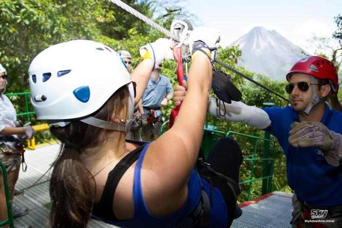Sky-Trek-Tour-Arenal-Costa-Rica-3