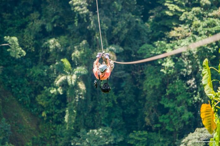 Sky-Trek-Tour-Arenal-Costa-Rica-4