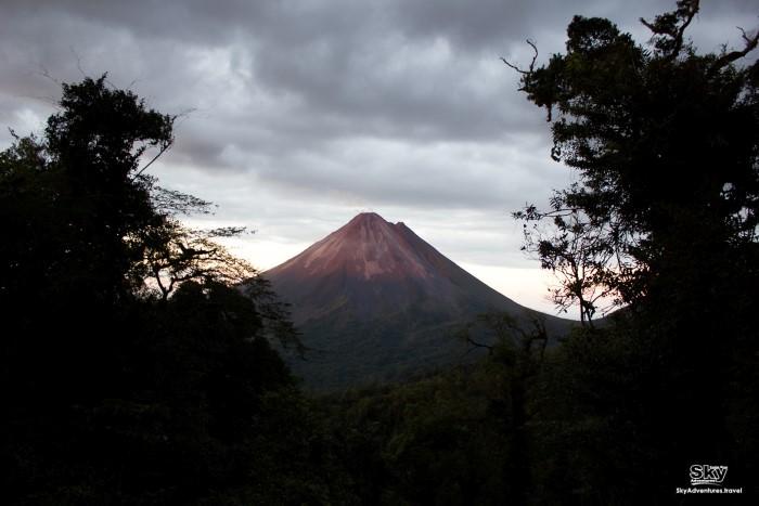 Sky-tram-and-walk-Costa-Rica-3