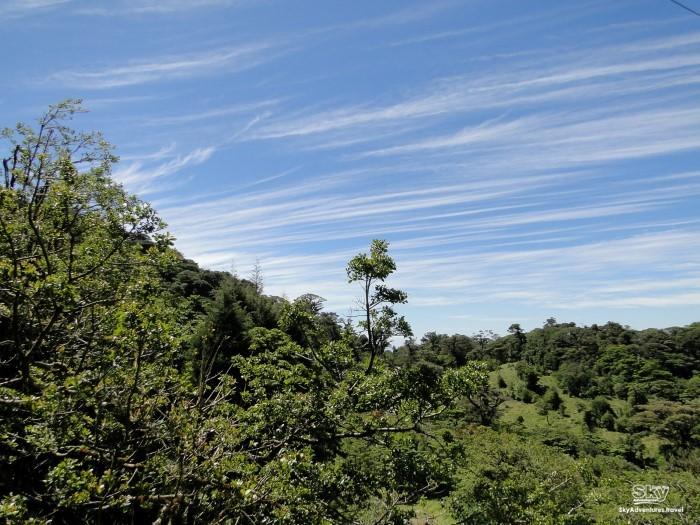 Sky-tram-and-walk-Costa-Rica-4