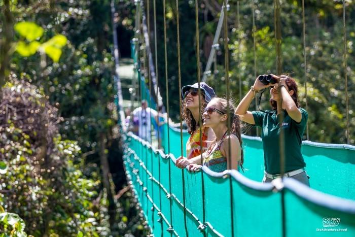 Sky-tram-and-walk-Costa-Rica-7