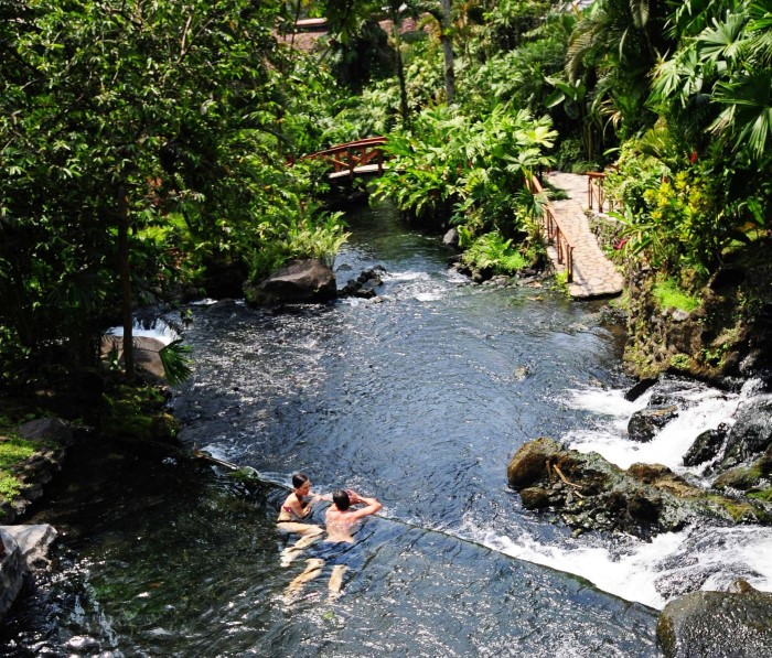 Tabacon-Hot-Springs-Costa-Rica-1