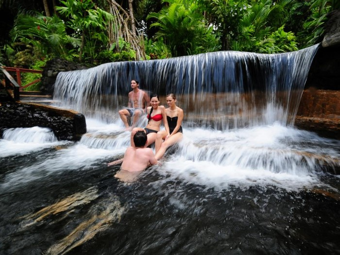 Tabacon-Hot-Springs-Costa-Rica-3