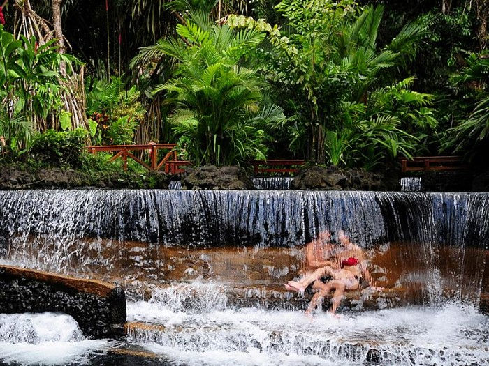 Tabacon-Hot-Springs-Costa-Rica-4