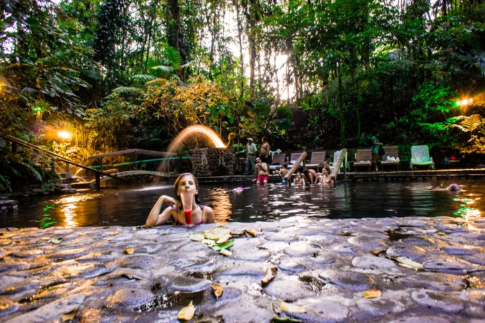 Tabacon-Hot-Springs-Costa-Rica-5