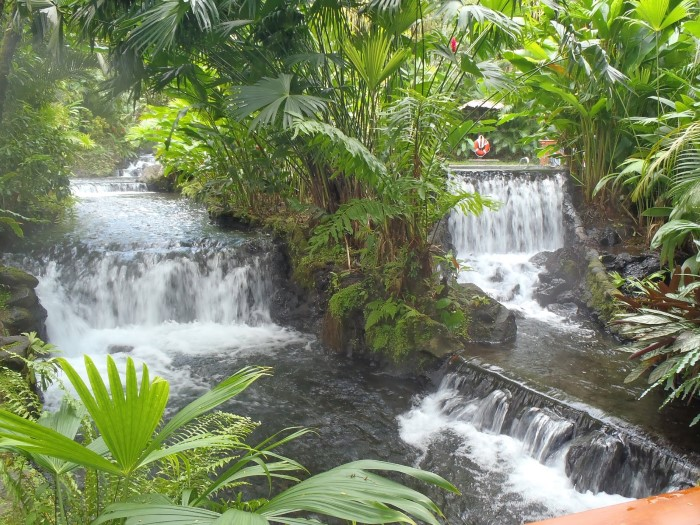Tabacon-Hot-Springs-Costa-Rica-6