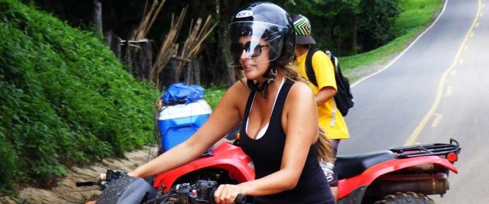 Tamarindo-ATV-Adventure-Costa-Rica-1