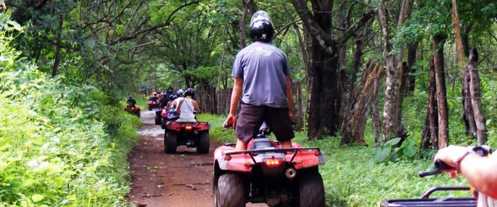 Tamarindo-ATV-Adventure-Costa-Rica-2