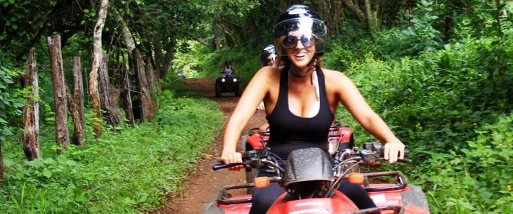 Tamarindo-ATV-Adventure-Costa-Rica-3