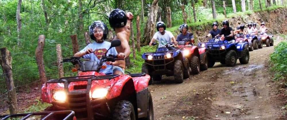 Tamarindo-ATV-Adventure-Costa-Rica-4