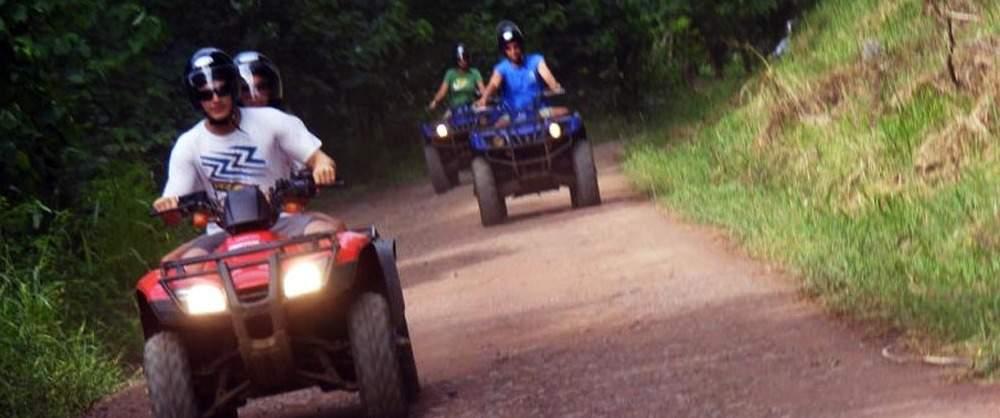 Tamarindo-ATV-Adventure-Costa-Rica-5
