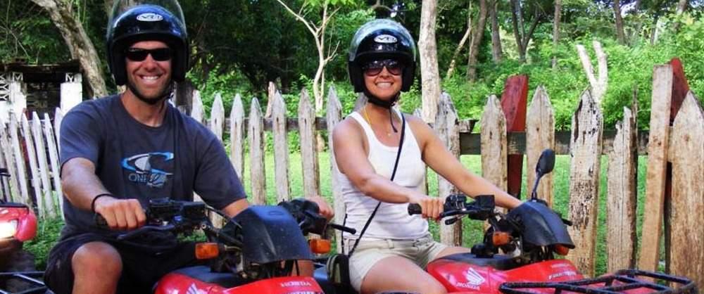 Tamarindo-ATV-Adventure-Costa-Rica-6