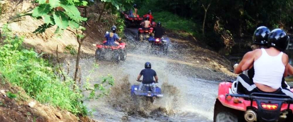 Tamarindo-ATV-Adventure-Costa-Rica-7