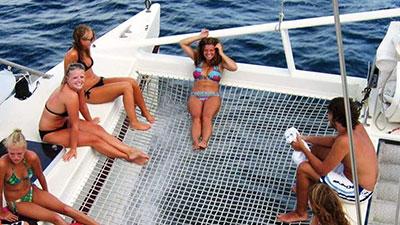 Tamarindo-catamaran-tour-small