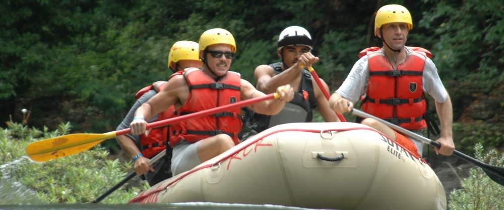 Tenorio-River-Rafting-Class-III-IV-Costa-Rica-2