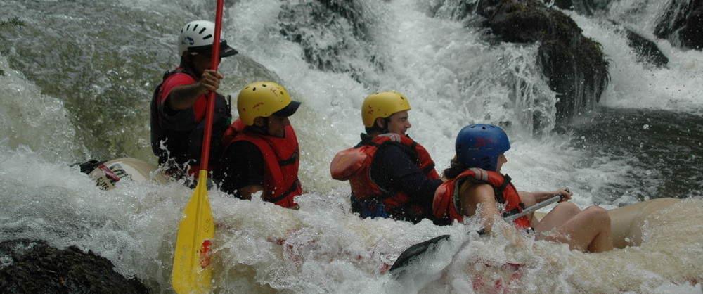 Tenorio-River-Rafting-Class-III-IV-Costa-Rica-3