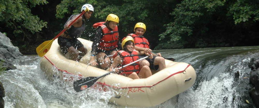 Tenorio-River-Rafting-Class-III-IV-Costa-Rica-5