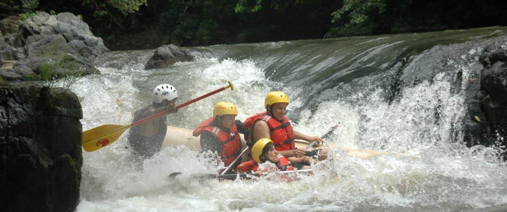Tenorio-River-Rafting-Class-III-IV-Costa-Rica-6