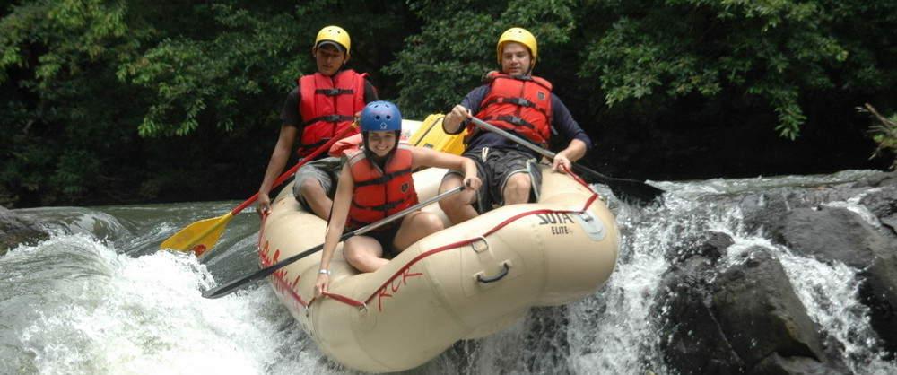 Tenorio-River-Rafting-Class-III-IV-Costa-Rica-7