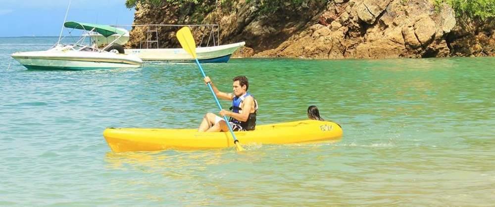 Tortuga-Island-Tour-Costa-Rica-1