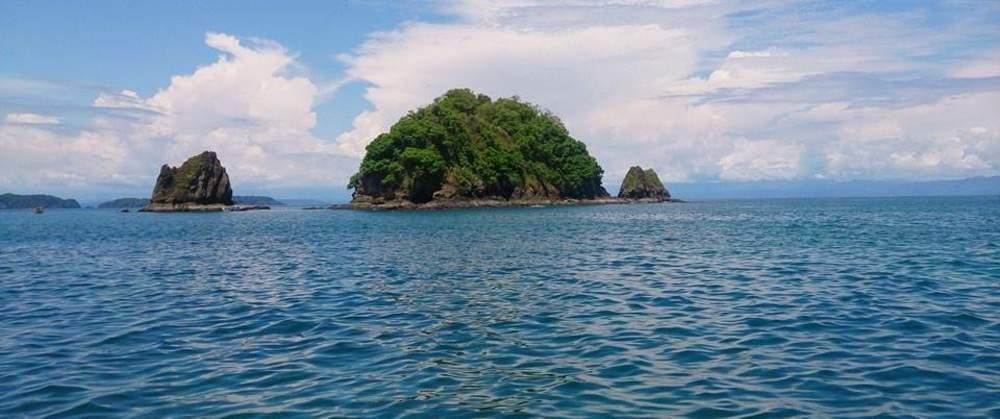 Tortuga-Island-Tour-Costa-Rica-6