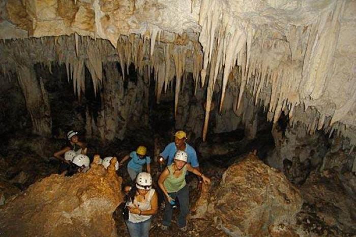 Venado-Caves-Tour-Costa-Rica-1