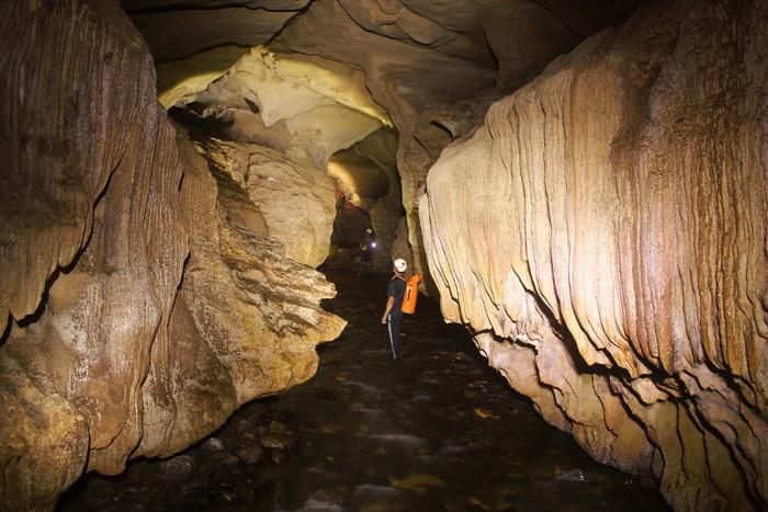 Venado-Caves-Tour-Costa-Rica-3