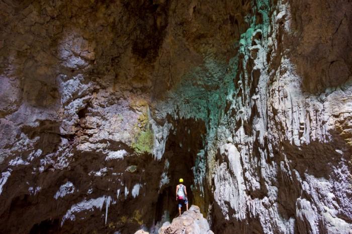 Venado-Caves-Tour-Costa-Rica-6