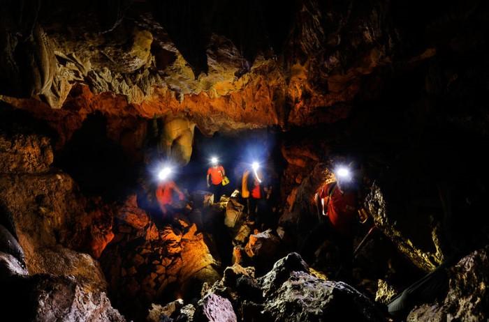 Venado-Caves-Tour-Costa-Rica-7
