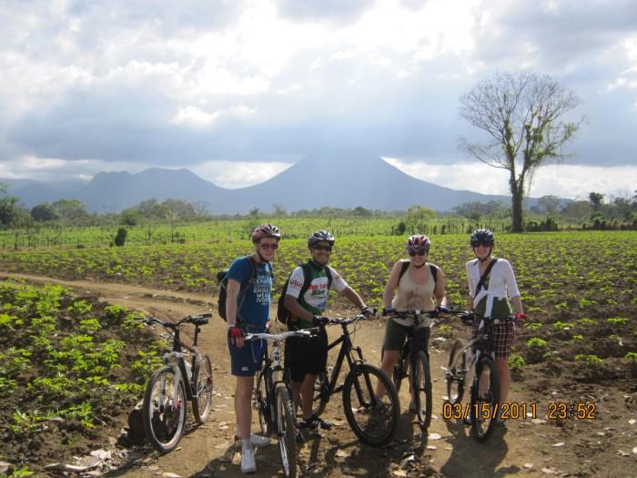 bike-tour-in-arenal-02