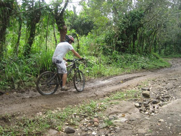 bike-tour-in-arenal-03