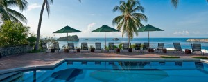 Honeymoon Getaway in Costa Rica