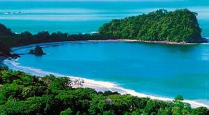 classic Costa Rica experience