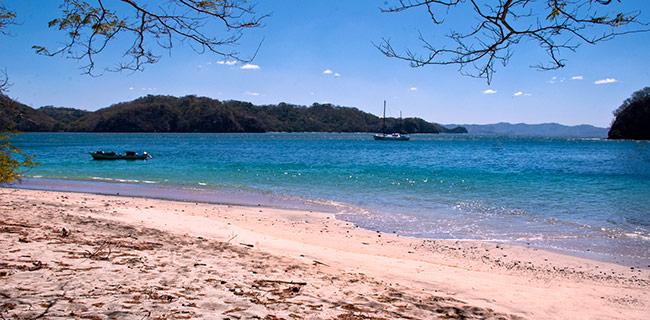 Beach-Tour-and-Snorkeling-in-Tamarindo-Costa-Rica-2