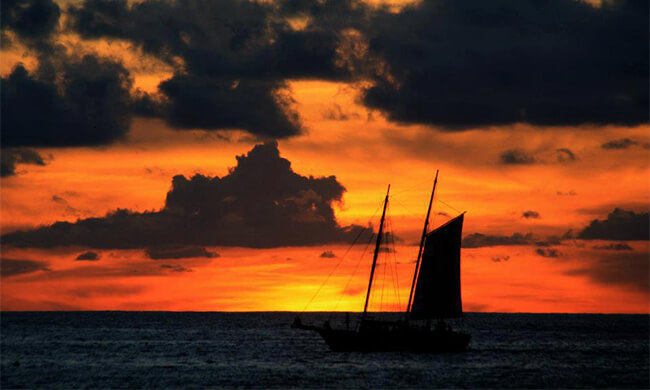 Beach-Tour-and-Snorkeling-in-Tamarindo-Costa-Rica-8