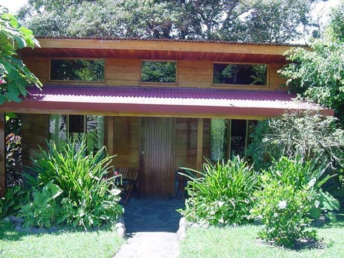 Hotel-Arcoiris-lodge-Costa-Rica-01