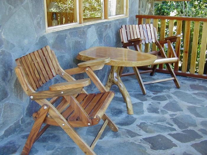 Hotel-Arcoiris-lodge-Costa-Rica-02