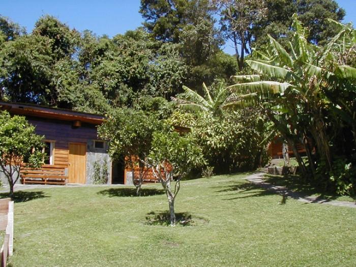 Hotel-Arcoiris-lodge-Costa-Rica-04