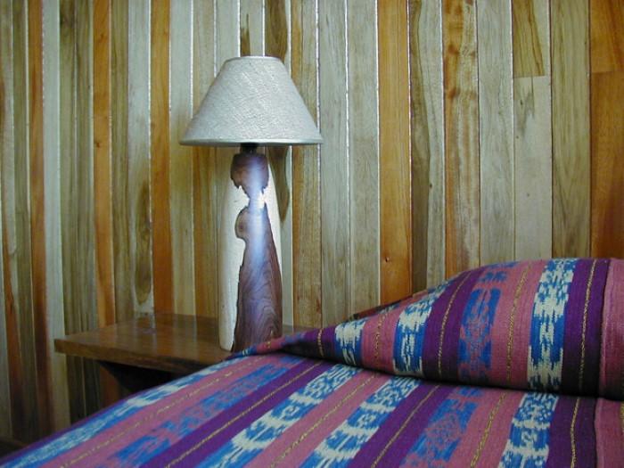 Hotel-Arcoiris-lodge-Costa-Rica-06