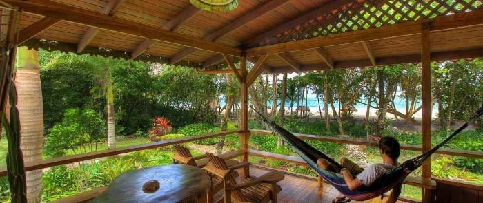 Hotel-Banana-Azul-Costa-Rica-1