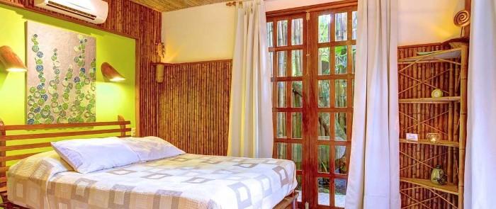 Hotel-Banana-Azul-Costa-Rica-2