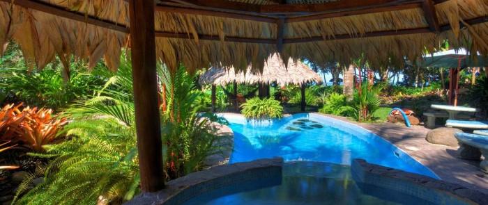 Hotel-Banana-Azul-Costa-Rica-6