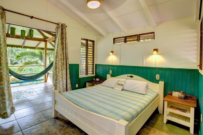Hotel-Banana-Azul-Costa-Rica-7